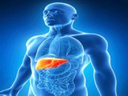 الالتهاب الكبدي سي