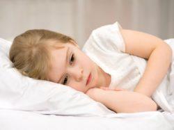 الإرهاق والعلاج الكيميائى