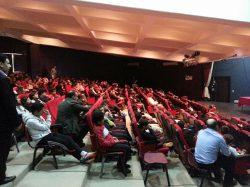 مدرسة بريتش كولومبيا