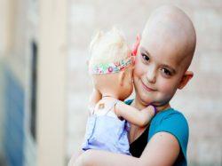 السرطان هتخاف ولا تحاربه