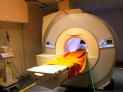العلاج البروتونى علاجاً للسرطان