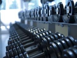 بناء العضلات والسرطان