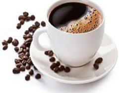 القهوة وسرطان الكبد