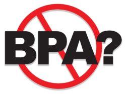 !! وخطورته BPAال
