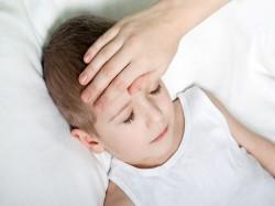 السرطان و الإنفلونزا