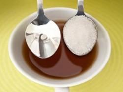 السكر و علاقته بالسرطان