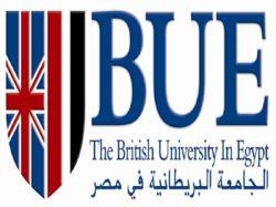 زيارة الجامعة البريطانية
