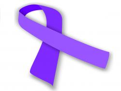سرطان الهودجكين