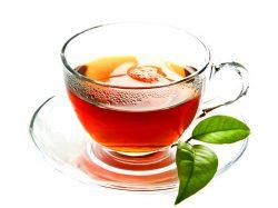 أكياس الشاى و السرطان