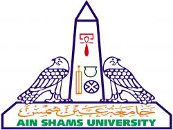 زيارة جامعة عين شمس