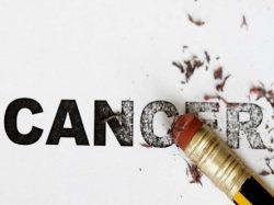 معتقدات خاطئة عن السرطان3
