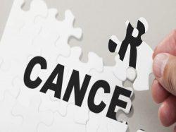 معتقدات خاطئة عن السرطان2