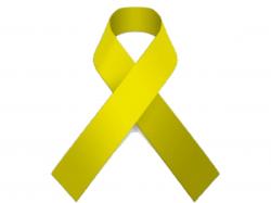 الأورام الغرنية بالأنسجة الرخوة