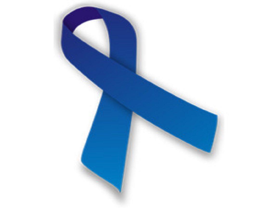 مرض خلايا لنجرهنز النسيجية
