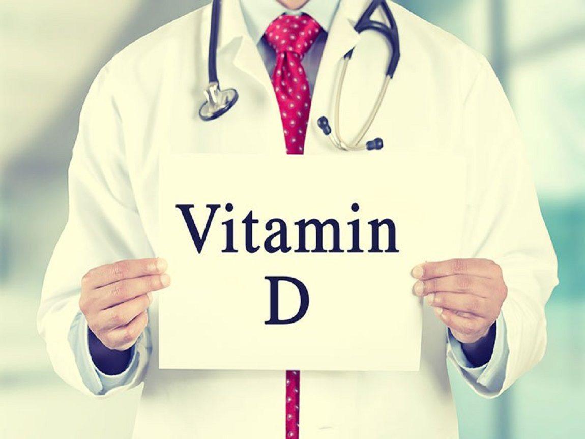 فيتامين د و صحتنا