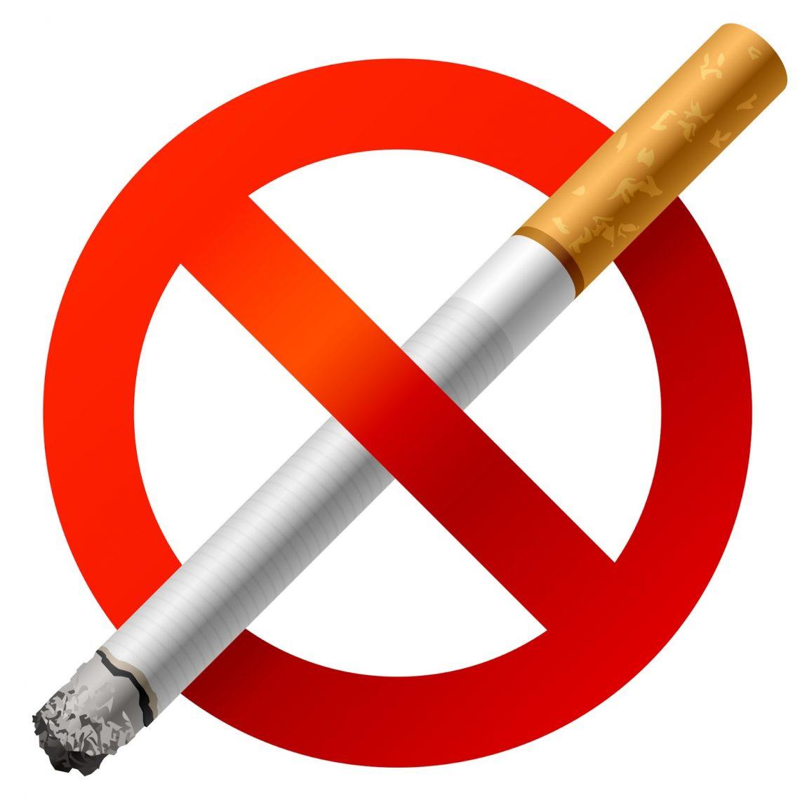 خطوات للإقلاع عن التدخين