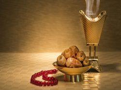 رمضان والصحة